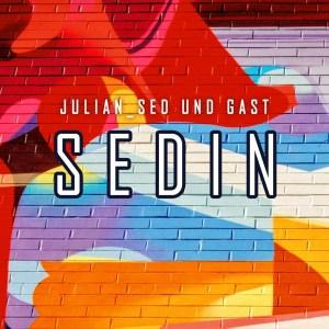 SEDIN | Fogel-Podcasting - Agentur für Corporate Podcasts (B2B)