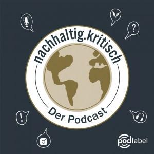 podlabel |Fogel-Podcasting - Agentur für Corporate Podcasts (B2B)