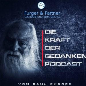 Kraft der gedanken | Fogel-Podcasting - Agentur für Corporate Podcasts (B2B)