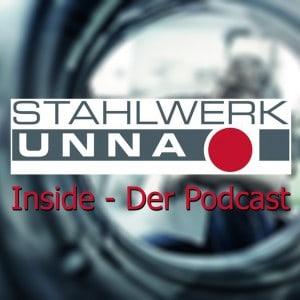 Podcast 1 | Fogel-Podcasting - Agentur für Corporate Podcasts (B2B)