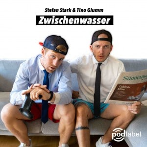 zw podcast | Fogel-Podcasting - Agentur für Corporate Podcasts (B2B)